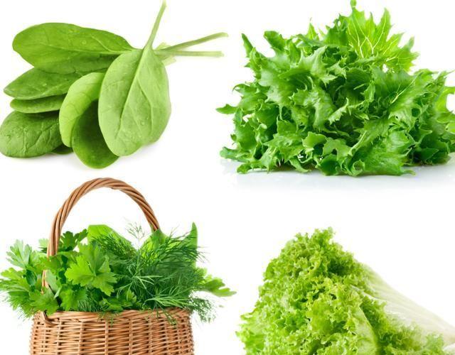 #炒青菜#不管炒什么青菜,牢记这3点,青菜脆绿不变色,比饭店更好吃