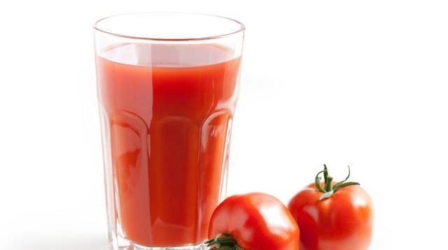 降低|您可能误会它了,您最喜欢的红色水果实际上是营养强果