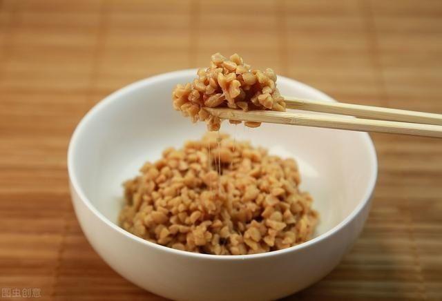 「爱不释手」中国人眼中的黑暗料理,外国人却爱不释手,这些食物你敢吃吗?