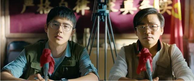 电影|《我和我的家乡》:拼盘电影都是烂片?这点我不同意!