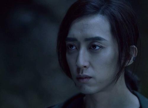 偶像|《重启之极海听雷》刘丧这么拼,是为偶像小哥、还是二叔和吴邪?