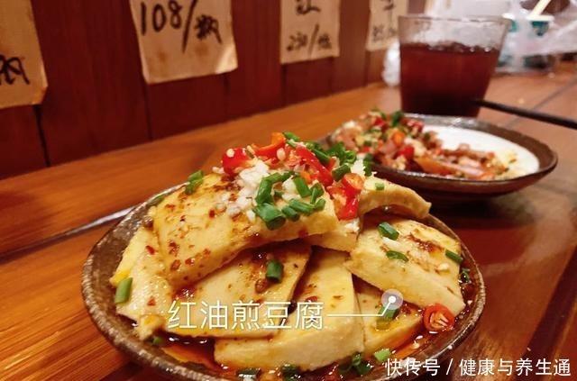 上海市区有家v地方复古小地方,别看酒馆室内设计大奖图片