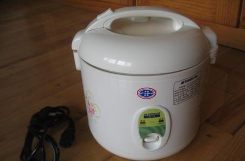 香甜|蒸煮米饭有窍门,2分钟学会,蒸出的米饭松软又香甜,不粘锅底