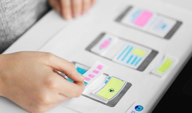 『存储容量』购买新手机,64GB128GB256GB该怎么选?告诉你如何选择是正确的