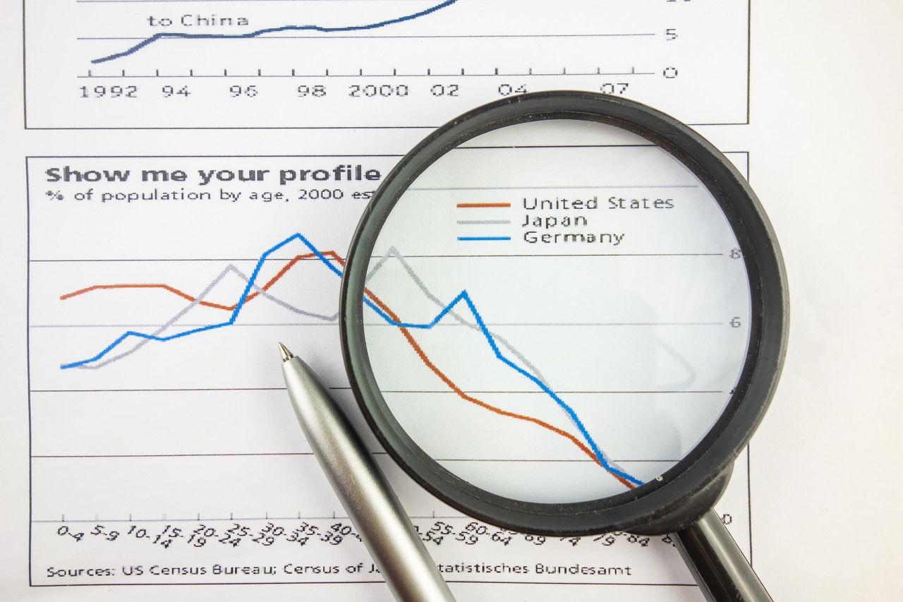 教育|安博教育二季度净收入2200万美元,净利润下降46%