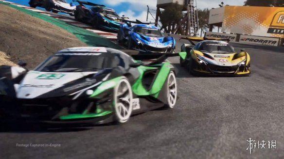 独占|PS5 vs XSX次世代独占游戏对比:Xbox竟有这么多独占!