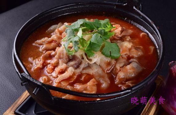 去皮洗净|五香牛腩煲、香辣鸡翅煲、番茄肥牛煲、爆炒羊肉的家常做法超下饭