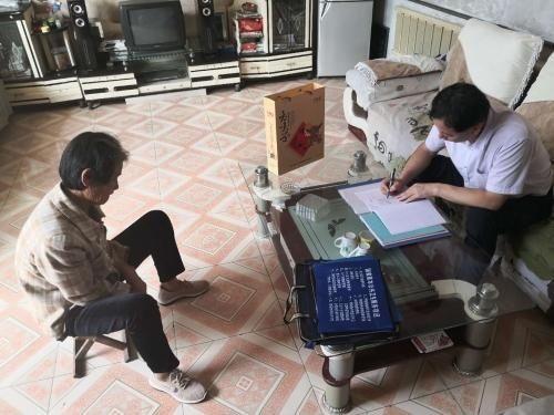 文昌湖区组织人事部开展我们的节日·