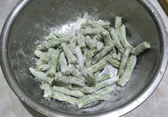 上火|立秋将至,1道蒸菜记得吃,清淡不上火,营养不长胖,真解馋