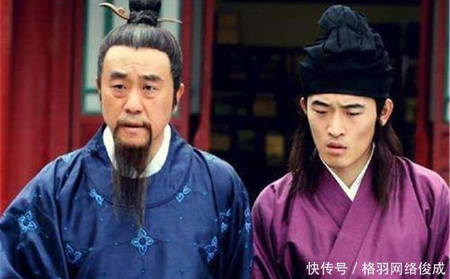 推荐 朱元璋推荐此人做皇帝,刘伯温一脚踢翻龙椅,当场反应过来!